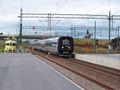 Öresundståg på väg in till Kävlinge station.jpg