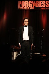 Österreichischer Kabarettpreis 2012 06 Hosea Ratschiller.jpg