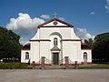 Øvedskloster kirke.JPG