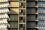 Überseering 30 (Hamburg-Winterhude).Südöstliche Fluchttreppe.Detail.4.22054.ajb.jpg