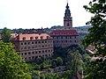 Český Krumlov - panoramio (95).jpg