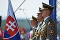 Čestná stráž Ozbrojených síl SR.jpg
