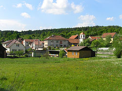 Řikonín, south view.jpg