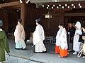 Ślub shintoistyczny.JPG