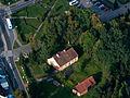 Święta Lipka - budynek dawnej szkoły - ZJ001.jpg