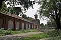Świnoujście, am Hafen, m (2011-08-03) by Klugschnacker in Wikipedia.jpg