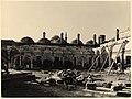 Şemsi Paşa Complex, Üsküdar, Istanbul (16036055459).jpg