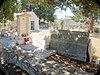 Šolta Grohote Hrvatska Church 2012 a.jpg