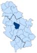 Шумадийский округ.PNG