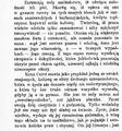 Życie. 1898, nr 20 page03-2 Arvede Barine.png