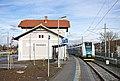 Železniční stanice Židlochovice.jpg