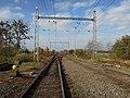 Železniční trať 280 (02).jpg