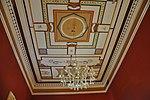 Αχίλλειο στην Κέρκυρα στον οικισμό Γαστουρίου(photosiotas) (163).jpg