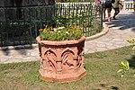 Αχίλλειο στην Κέρκυρα στον οικισμό Γαστουρίου(photosiotas) (203).jpg