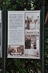 Αχίλλειο στην Κέρκυρα στον οικισμό Γαστουρίου(photosiotas) (231).jpg