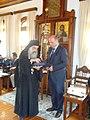 Επίσκεψη ΥΦΥΠΕΞ Κ. Τσιάρα στο Άγιον Όρος (7592114198).jpg