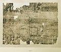 Η σύζευξη του Βοσπόρου με τον Κεράτιο κόλπο - Lorck Melchior - 1559.jpg
