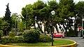 Πλατεία Ελευθερίου Βενιζέλου γ.jpg