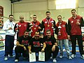 Πρωταθλήτρια -Πολυνίκης ομάδα Α΄ανδρών 2008,-09,-12,-13.jpg