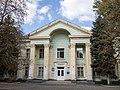 Адміністративний будинок, м. Павлоград, вул. Радянська, 55.jpg