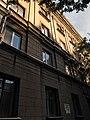Адміністративний будинок на Пушкіна 10.JPG