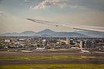 Аеропорт-Мехіко-2.jpg