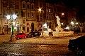 Ансамбль площі Ринок,Львів, Ринок пл. 521.JPG