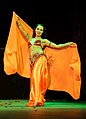 Бенефис студии восточного танца КРАСНАЯ ЛУНА (2012-02-23) 27.JPG