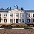 Большеустьикинское, Башкортостан - panoramio (1).jpg