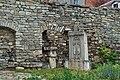 Брама і огорожа Вірменського Костелу 3.jpg