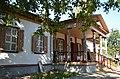 Будинок А. О. Козачковського Переяслав-Хмельницький.jpg