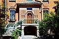 Будинок губернського земства,Полтава, пл. Леніна, 2 005.jpg