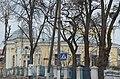 Будинок по вулиці Чкалова (С. Петлюри), 15 у Вінниці.jpg