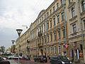 Б. Московская 6 02.jpg