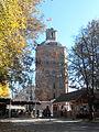 Вежа Вінниця.jpg