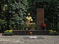 Вечный огонь - panoramio - Андрей Субботин.jpg