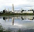 Вид на Серафимо-дивеевский монастырь.JPG