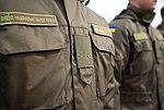 Випуск лейтенантів факультету Національної гвардії України у 2015 році 22 (16758025060).jpg