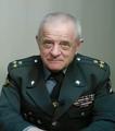 Владимир Квачков.png
