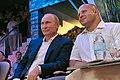 Владимир Путин и Фёдор Емельяненко. 11.08.2012.jpeg