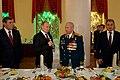 Владимир Путин поздравляет Дмитрия Язова с 90-летием.jpeg