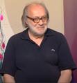 Војкан Борисављевић 2017.png