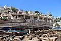 Все проходит. Ano Symi. Остров Symi. Greece. Июнь 2014 - panoramio.jpg