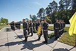 Вшанувати пам'ять героїчних захисників столиці (9) (17230952238).jpg