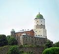 Выборгская крепость.jpg