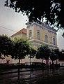 Вінниця. Домініканський монастир. 80-і роки.JPG