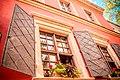Вірменський собор - адміністративний будинок LR.jpg
