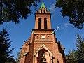 Гавриило-архангельский мужской монастырь Фото 4.JPG