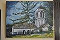 Галерија Божа Илић - Народни музеј Топлице, слике са сликарских колонија 142.jpg