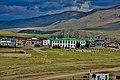 Говь-Алтай аймгийн Тонхил сумын сургуулийн товч танилцуулга.jpg